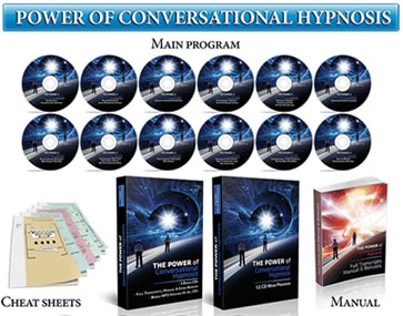 Click here to learn the true secrets of hypnosis!